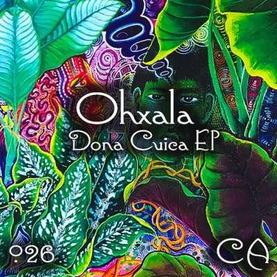 Oba (Intiche Remix)