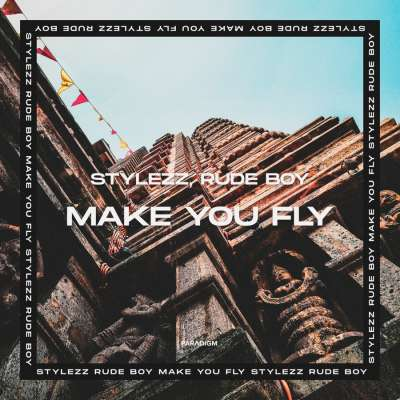 Make You Fly