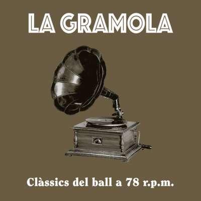 Clàssics del Ball a 78 r.p.m