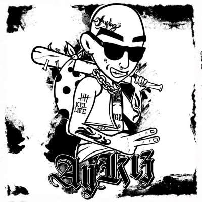 Aykız (Remix)