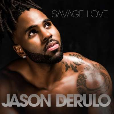Savage Love