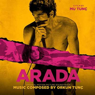 Arada (Orijinal Film Müzikleri)