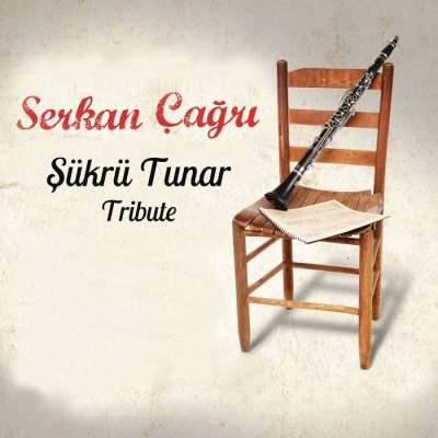 Tribute to Sukru Tunar