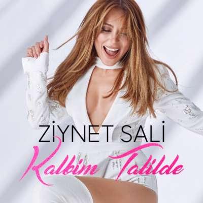 Ziynet Sali