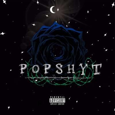 Pop Shyt