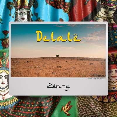 Delale