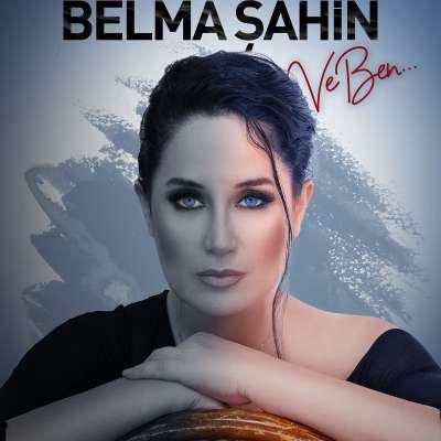 Belma Şahin