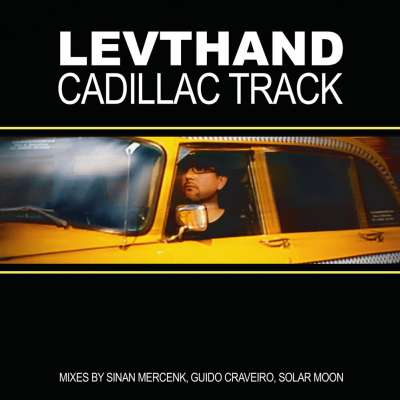 Levthand