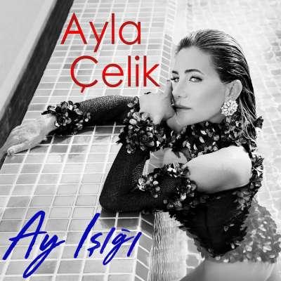 Ayla Çelik