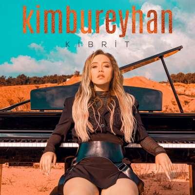 Kim Bu Reyhan