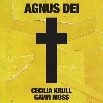 Agnus Dei (From Vis a Vis)