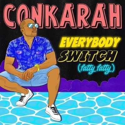 Everybody Switch (Fatty Fatty)