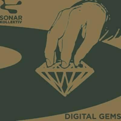 Digital Gems