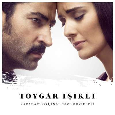 Karadayı (Original TV Series Soundtrack)