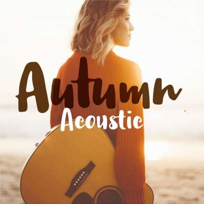 Autumn Acoustic