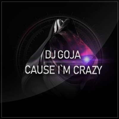 Cause I'm Crazy