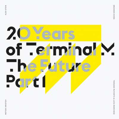 20 Years of Terminal M – The Future Pt. 1