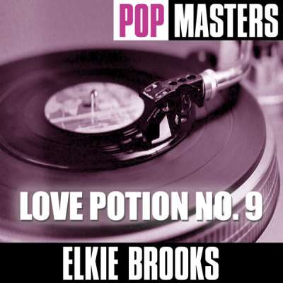 Pop Masters: Love Potion No. 9
