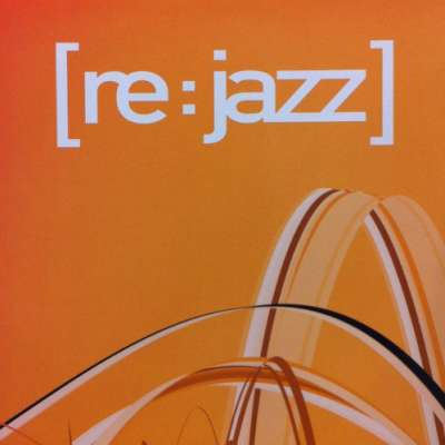 (Re:Jazz)