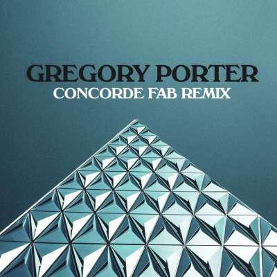 Concorde (Fab Remix)