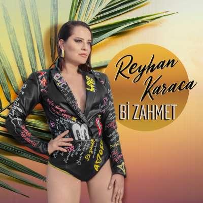 Bi Zahmet