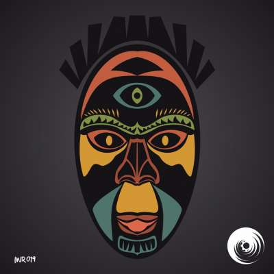 Ngomo (Pippi Ciez Remix)