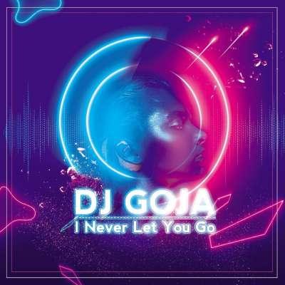 I Never Let You Go