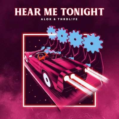 Hear Me Tonight