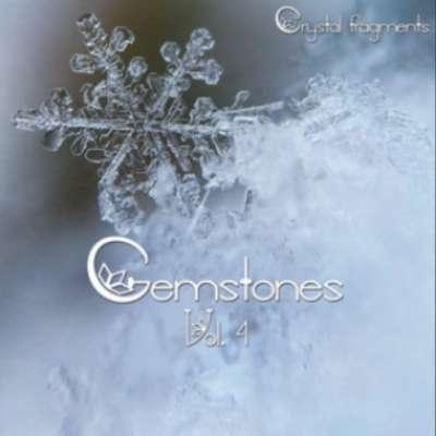 Gemstones Vol. 4