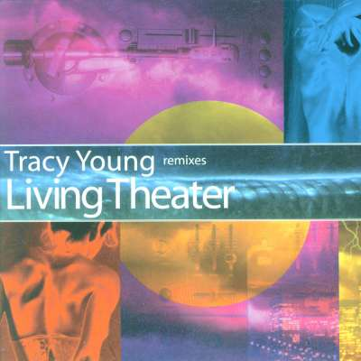 Remixes Living Theater