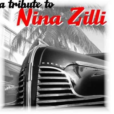 A Tribute to Nina Zilli (Cover e basi musicali karaoke)