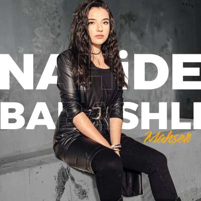 Nahide Babashlı