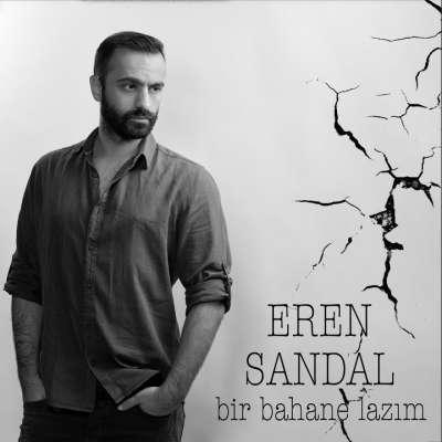 Eren Sandal