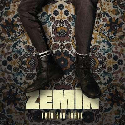 Zemin