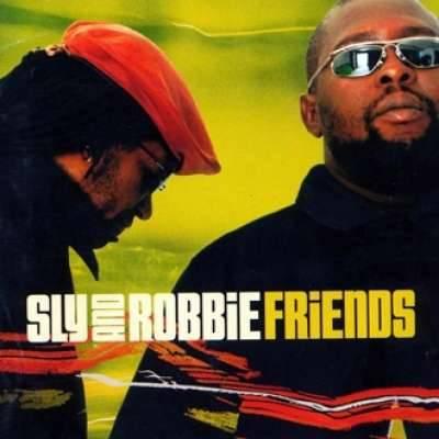 Friends Singles