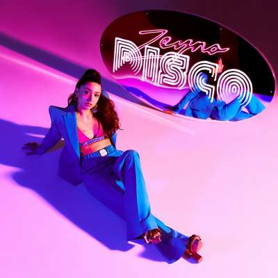 Zeyno Disco