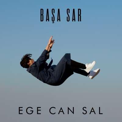Ege Can Sal