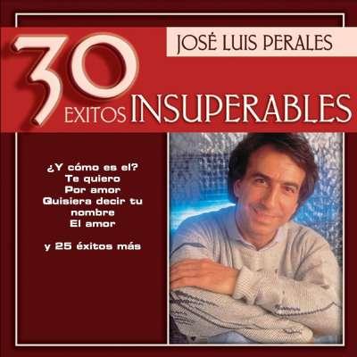30 Éxitos Insuperables