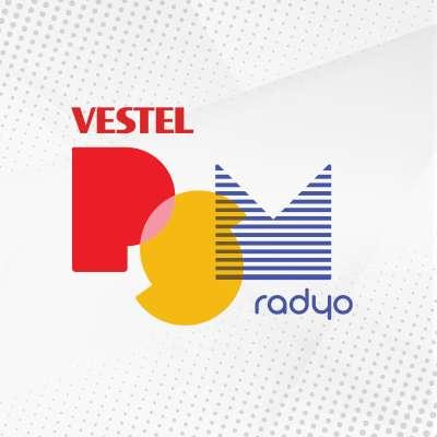 Vestel Amfi Canlı Yayın