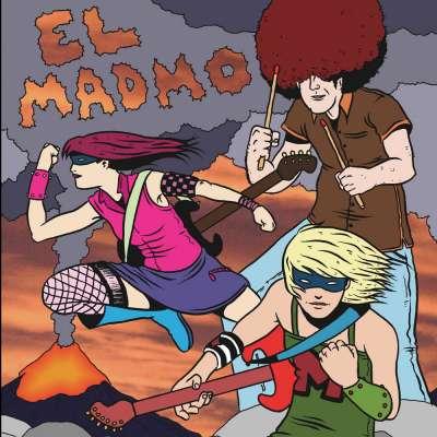 El Madmo