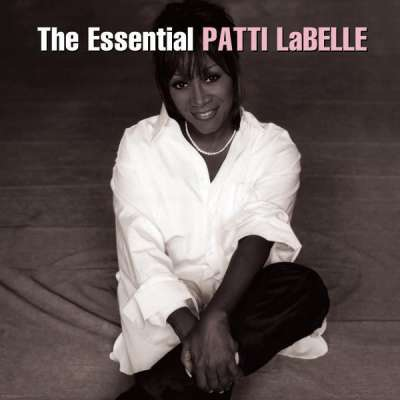 Essential Patti Labelle