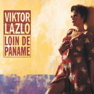 Loin De Paname