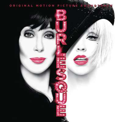 Burlesque (Soundtrack)