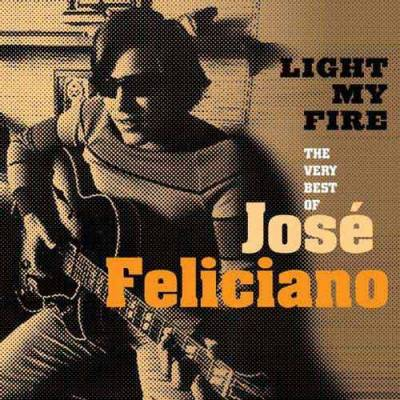 The Best Of Jose Feliciano