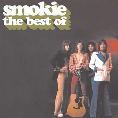 The Best of Smokie