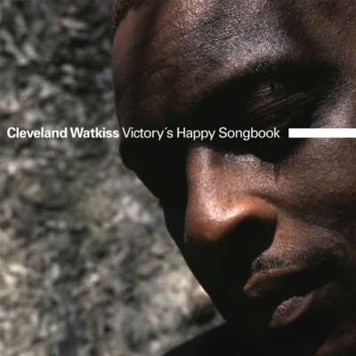 Victory's Happy Songbook