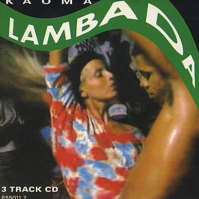 La Lambada - Original