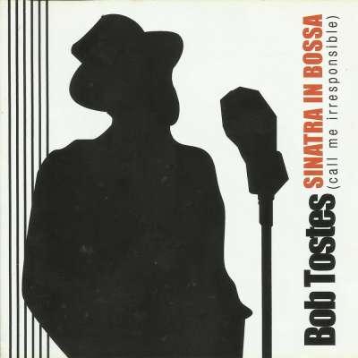 Sinatra In Bossa