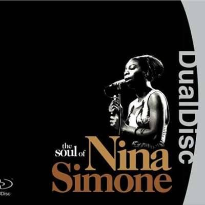 The Soul of Nina Simone
