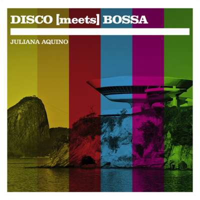 Disco Meets Bossa